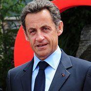 """Sarkozy: Regierung muss """"kühlen Kopf"""" bewahren"""