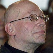 Deutscher Alt-68er Fritz Teufel ist tot
