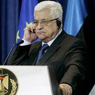 Hamas geht gegen mutmaßliche Kollaborateure vor