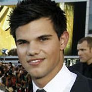 Taylor Lautner im nächsten X-Men-Film?