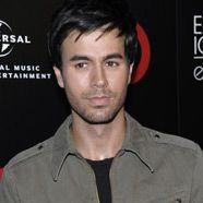 Enrique Iglesias: Songs schreiben ist romantisch
