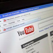YouTube startet Filmexperiment