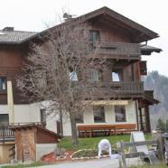 Vorfälle in Pongauer Seniorenheim: Ermittlungen eingestellt