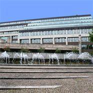 Mindestsicherung: Vorarlberger Landtag beschließt 15a-Vereinbarung