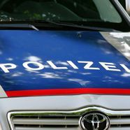 Streit in Salzburg endete mit abgebissenem Ohrläppchen
