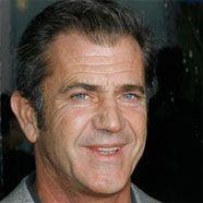 Mel Gibson beschimpft Ex-Freundin