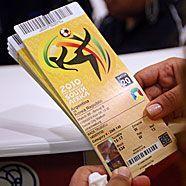 ORF bleibt auf WM-Karten sitzen