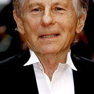 US-Justiz will Regisseur Polanski weiter verfolgen