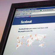 Programmierer klagt Facebook