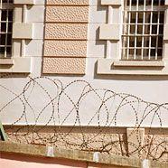 Verurteilter Doppelmörder wird nach Bulgarien ausgeliefert
