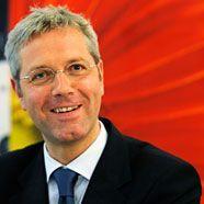 Deutsche Regierung erwägt Versteigerung von AKW-Laufzeiten