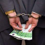 Salzburger Aktionär soll 65 Anleger um 2,5 Mio Euro geprellt haben