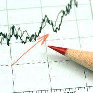 Singapur: Wirtschaftswachstum von bis zu 15 Prozent