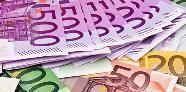 Juni-Inflation auf zwei Prozent gestiegen