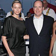 Charlene Wittstock sieht Monaco bereits als ihre Heimat