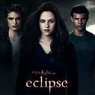 Eclipse – Bis(s) zum Abendrot: Alte Themen, neuer Elan