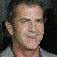 Mel Gibson: Neue Aufnahmen sagen, er sei pleite