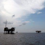 Ölpest -Chronologie der Katastrophe