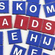 Internationale Aids Konferenz in Wien