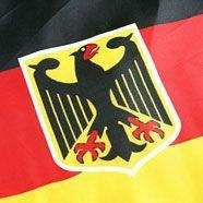 Verfassungsbeschwerde gegen Volkszählung in Deutschland