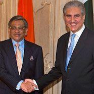 Pakistan: Indien nicht dialogbereit