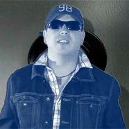 Mallorca-DJ Chriss Tuxi stirbt bei Autounfall