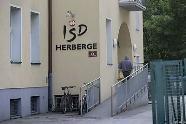 "Prozess wegen ""Sterbehilfe""-Mord in Tirol vertagt"