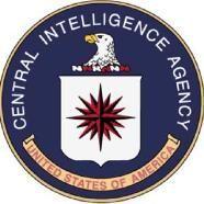 """US-Geheimdienste laut """"Washington Post"""" völlig überdimensioniert"""