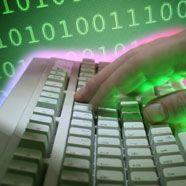 Internationaler Hackerring in Italien zerschlagen – 19 Festnahmen
