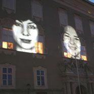 Sommerszene 2010 in Salzburg begeistert mehr als 7000 Besucher