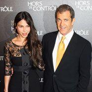 Mel Gibsons Ex: Beistand vom Zahnarzt