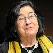 Christa Wolf erhält Johnson-Preis 2010