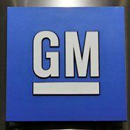 GM-Arbeiter in Straßburger Werk stimmen Sparplan zu