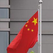 China schließt wieder dutzende kritische  Blogs