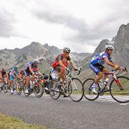 Tour-de-France-Showdown am Tourmalet