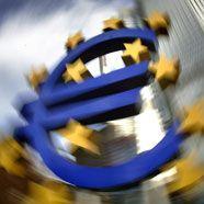EZB: Keine Zinserhöhung bis 2011
