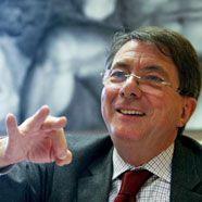 Salzburger Festspiele: Ex-Intendant Mortier kritisiert Flimm