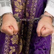 Missbrauchsfälle werden in Salzburg und fünf weiteren Bundesländern ausgehandelt