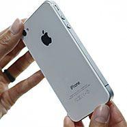 Apple sahnt mit iPhone und iPad ab