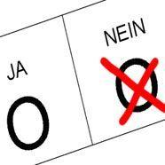 Jeder zweite Österreicher will bei Zuwanderung mitentscheiden