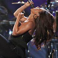 Alicia Keys heiratet im Sommer