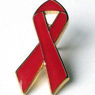 AIDS 2010: 1.200 Babys und Kinder infizieren sich täglich