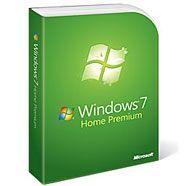 Behörde warnt vor Sicherheitslücke im Betriebssystem Windows