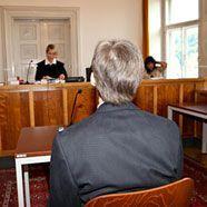 17-Jährige starb nach Substitol-Spritze: Prozess in Salzburg