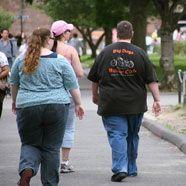CDU-Politiker: Höhere Beiträge von Übergewichtigen