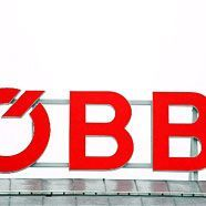 ÖBB-Kraftwerke erzeugen 36 Prozent des eigenen Strombedarfs