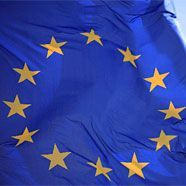 EU beschließt weitere Iran-Sanktionen am Montag