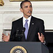 AIDS 2010: Obama will US-Hilfen 2011 erhöhen