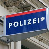 62-jähriger Verdächtiger belästigte Mädchen in Krems