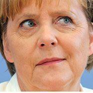 Deutschland: Rot-Grün festigt in Umfrage Vorsprung
